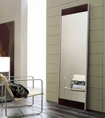 Furniture Arrangement For Small Bedroom by Top 25 Ways To Arrange Furniture In Smaller Rooms Fow Blog