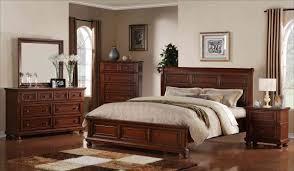 Retro Bedroom Furniture Sale Bedroom Sets Bedroom Design Enticing King Size Bedroom