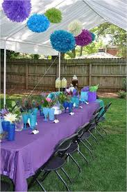 bridal luncheon decorations 100 best peacock bridal shower images on peacock