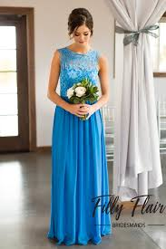 bridesmaid dresses teal bridesmaid dresses by the industry leading in fashion filly flair