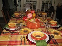 Thanksgiving Decoration Ideas Pinterest Home Decor Thanksgiving Table Home Decor Ideas