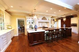 Glenview Custom Cabinets Atteberry Smith Photo Gallery Glenview Kitchen