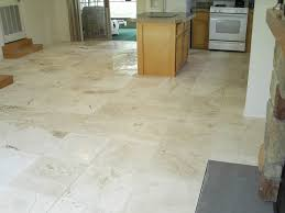 Installing Travertine Tile Maloney Tile And Marble Large Format Travertine Install