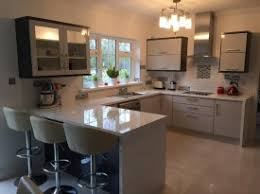 interior solutions kitchens marble city interior solutions kitchens contemporary kilkenny
