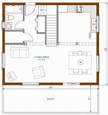 small home floor plans open best of open concept floor plans for small homes home plans