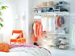 rangement vetement chambre dressing dans chambre 12m2 cool with rangement vetement chambre