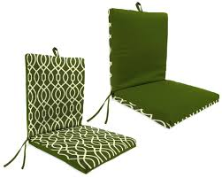 Patio Furniture Cushions Clearance Ideas Patio Chair Cushions Clearance Furniture Comfort