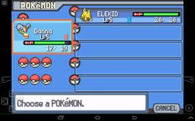 Pokemon Light Platinum Ds Rom Pokemon Platinum Cheats Images Pokemon Images