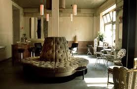 wohnzimmer prenzlauer berg wohnzimmer berlin prenzlauer berg cafes und bars