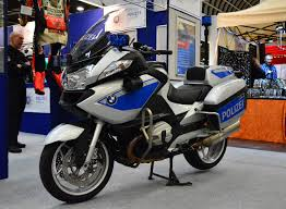 bmw motorcycle 2015 file bmw polizei u2013 hamburger motorrad tage 2015 01 jpg wikimedia