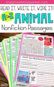 2nd Reading Comprehension Worksheets Best 10 2nd Grade Reading Comprehension Ideas On Pinterest