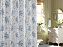 Bright Colored Curtains Bright Colored Fabric Shower Curtains U2022 Shower Curtain