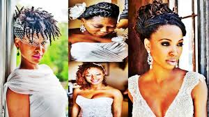 2016 wedding hairstyles for black and african american women youtube