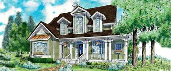 craftsman house plans house designs of the week sater design
