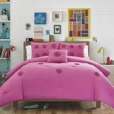 Bedroom Chic Teen Vogue Bedding by Best 25 Aqua Comforter Ideas On Pinterest Aqua Bedding Ruffled