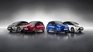 new 2017 yaris new cars toyota ireland crossings