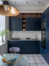 light grey kitchen cabinets with black appliances 75 beautiful kitchen with black appliances pictures ideas
