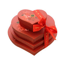 heart shaped chocolate patchi chocolate gift baskets and hers heart shaped chocolate