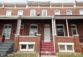 homes for sale in baltimore city john maranto u2014 re max