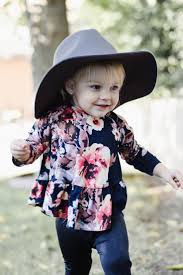 best 25 kids fall clothes ideas on pinterest kids baby