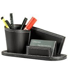 Organizer Desk Cheap Office Supplies Desk Find Office Supplies Desk Deals On