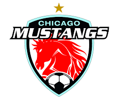 mustang soccer chicago mustangs premier hoffman estates il div central