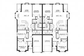 fantastic duplex house plans free download modern designs floor
