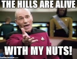 Picard Memes - picard