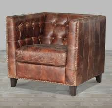 Leather Chair Cheap Restoration Hardware Leather Chair Chair Design And Ideas