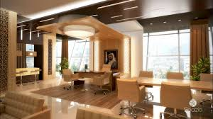 Interior Design Uae Office Interior Design Company In Dubai Spazio