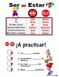 student practice spanish resource shop