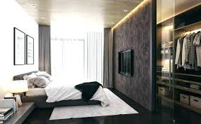 high end bedroom furniture brands high quality bedroom furniture brands mybios me