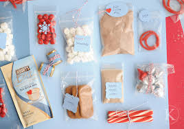 katherine marie edible christmas gift ideas