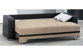 queen size sofa bed sizes scandlecandle com