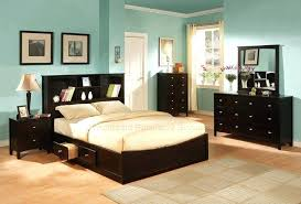 double bed bedroom sets set ottawa kijiji gta u2013 investclub info
