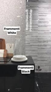 2017 Interior Trends Black Lines Unprogetto Fap Ceramiche Fapceramiche Twitter