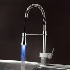 mitigeur cuisine grohe pas cher grohe robinet cuisine robinet grohe cuisine design leroy merlin