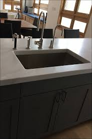 kitchen faucet cheap kitchen brizo kitchen faucet laundry faucet moen single handle
