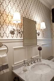 grasscloth wallpaper bathroom descargas mundiales com