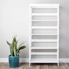 how to decorate shelves u0026 bookcases overstock com