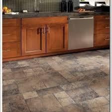 b q kitchen ideas laminate tile flooring kitchen b q best kitchen ideas