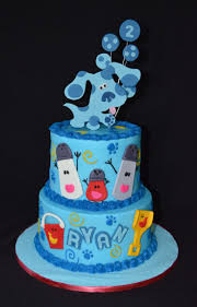 best 25 blues clues ideas on pinterest paw print cakes