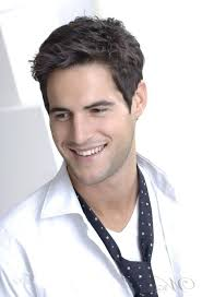 Men Formal Hairstyle by Best Formal Hairstyles In India For Men Formal Hairstyles For Mens