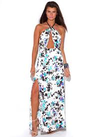 319 best hottest new arrivals cute dresses cute tops and more
