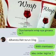 Obat Wmp jual wmp pelangsing bpom obat diet jus pelangsing wmp asli di lapak
