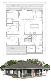 60 best guest house or in law quarters images on pinterest