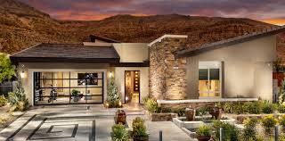 Interior Design For New Construction Homes Best New Build Homes Interior Design Pictures Interior Design