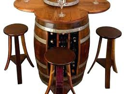 rustic pub table and chairs indoor bistro table set sets awesome stunning chairs 3 piece in 0