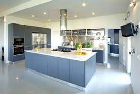 kitchen cabinets contemporary style contemporary kitchen cabinets laminate cabinets in a contemporary