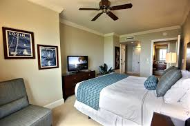 Latest Double Bed Designs 2013 Charming Ceiling Fans For With Master Bedroom Winda Inspirations